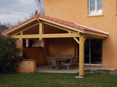batiment agricole photovoltaique gratuit forum. Black Bedroom Furniture Sets. Home Design Ideas